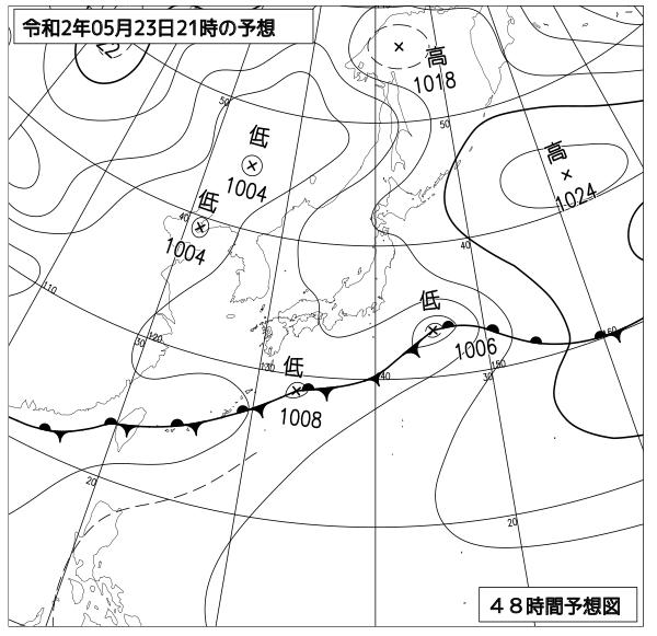 f:id:kurokoshusaru:20200525103116p:plain