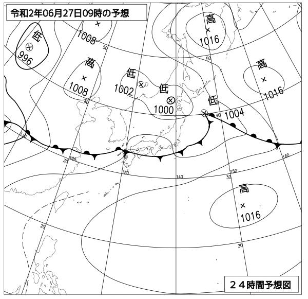 f:id:kurokoshusaru:20200628141233p:plain