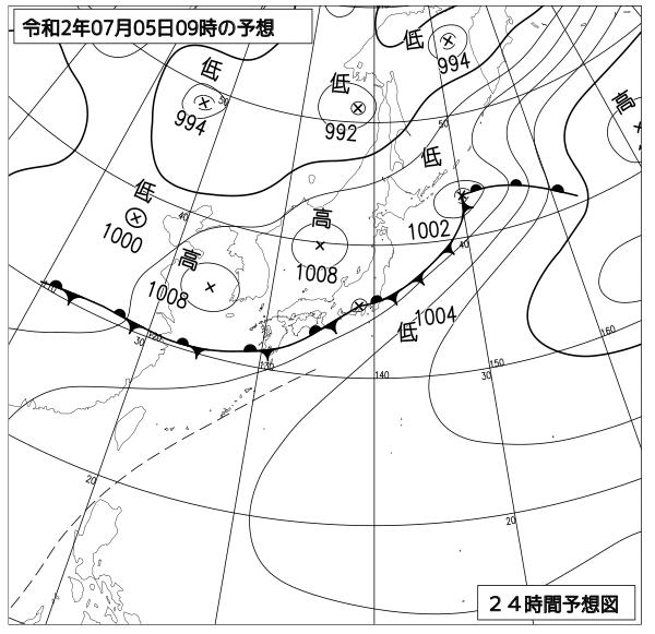 f:id:kurokoshusaru:20200711083515p:plain