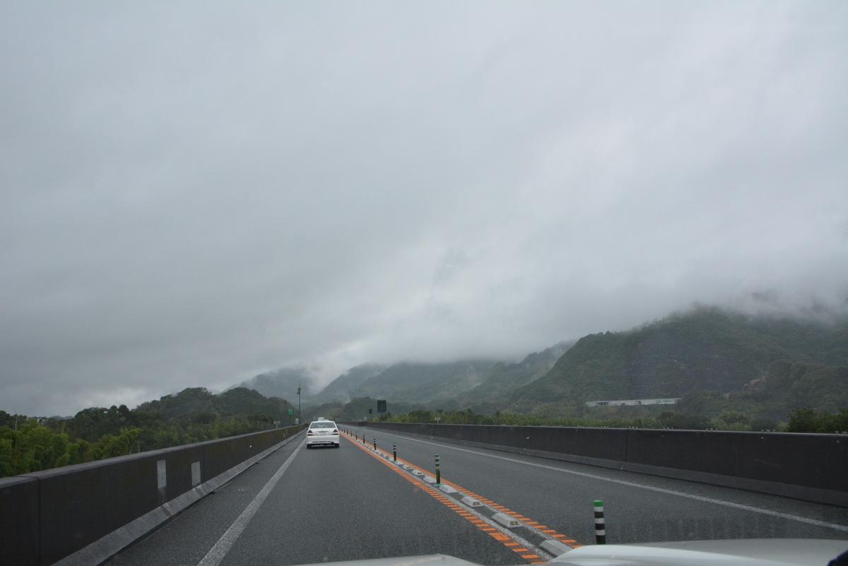 f:id:kurokoshusaru:20200711083553j:plain