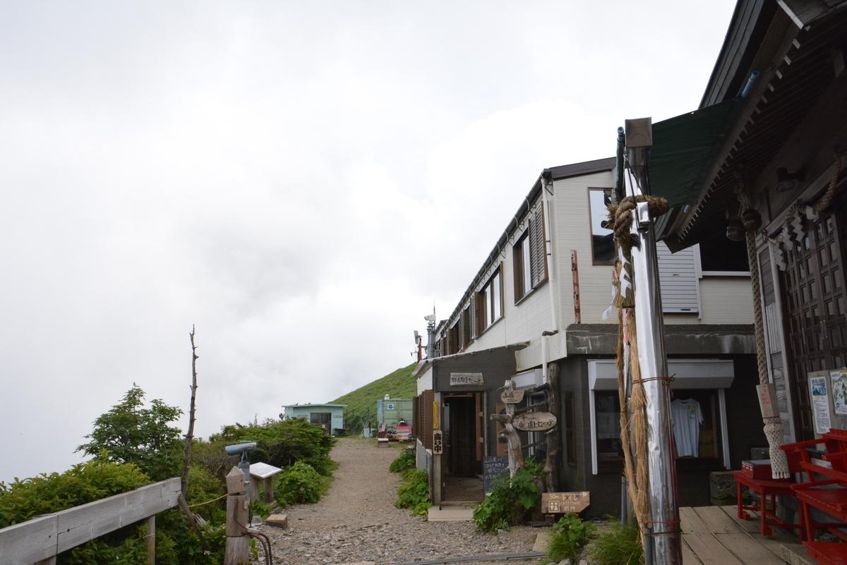 f:id:kurokoshusaru:20200727202011j:plain