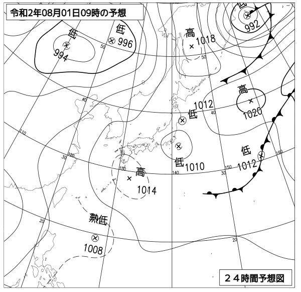 f:id:kurokoshusaru:20200803102501p:plain