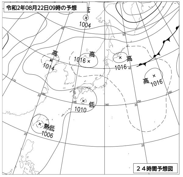 f:id:kurokoshusaru:20200823095542p:plain