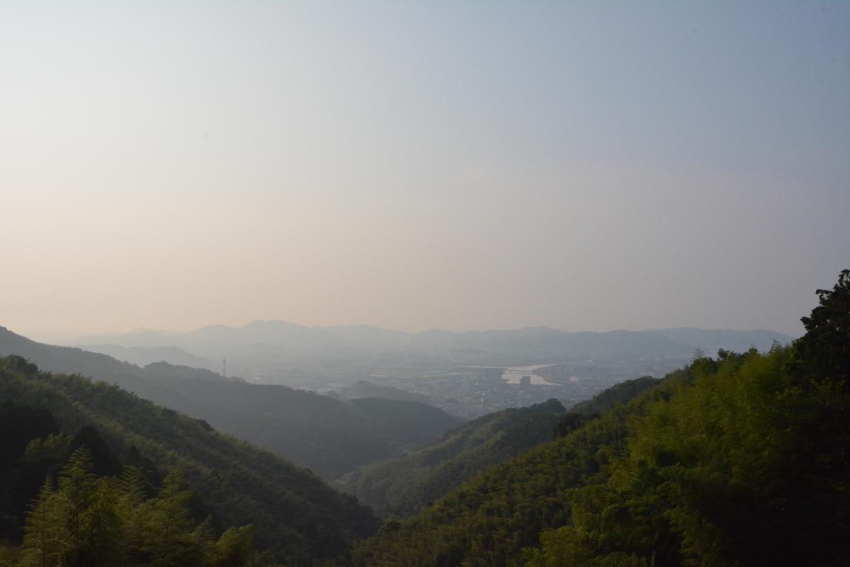 f:id:kurokoshusaru:20200823095918j:plain