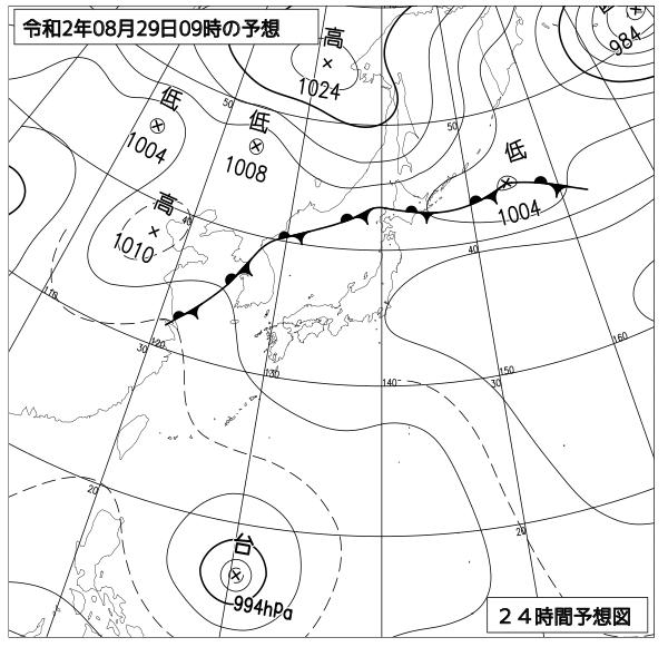f:id:kurokoshusaru:20200830164813p:plain