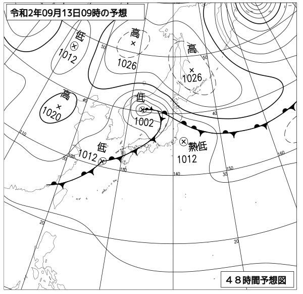 f:id:kurokoshusaru:20200912211416p:plain