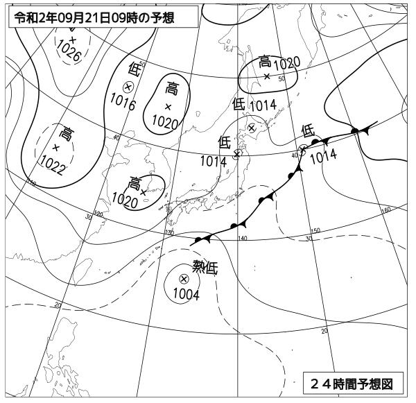 f:id:kurokoshusaru:20200922165654p:plain