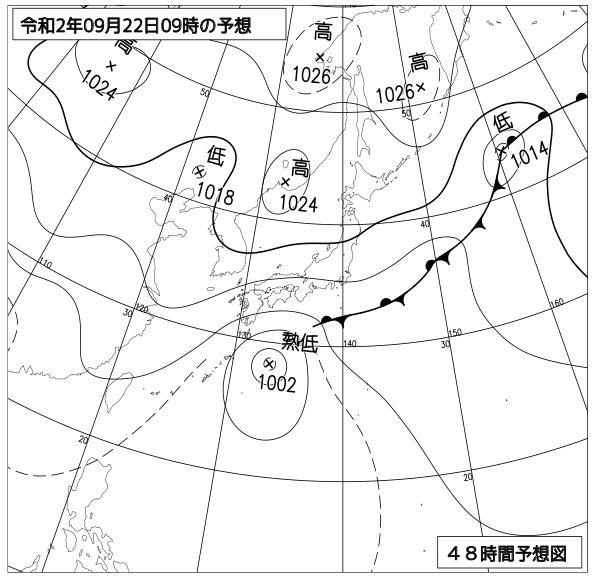 f:id:kurokoshusaru:20200922170157p:plain