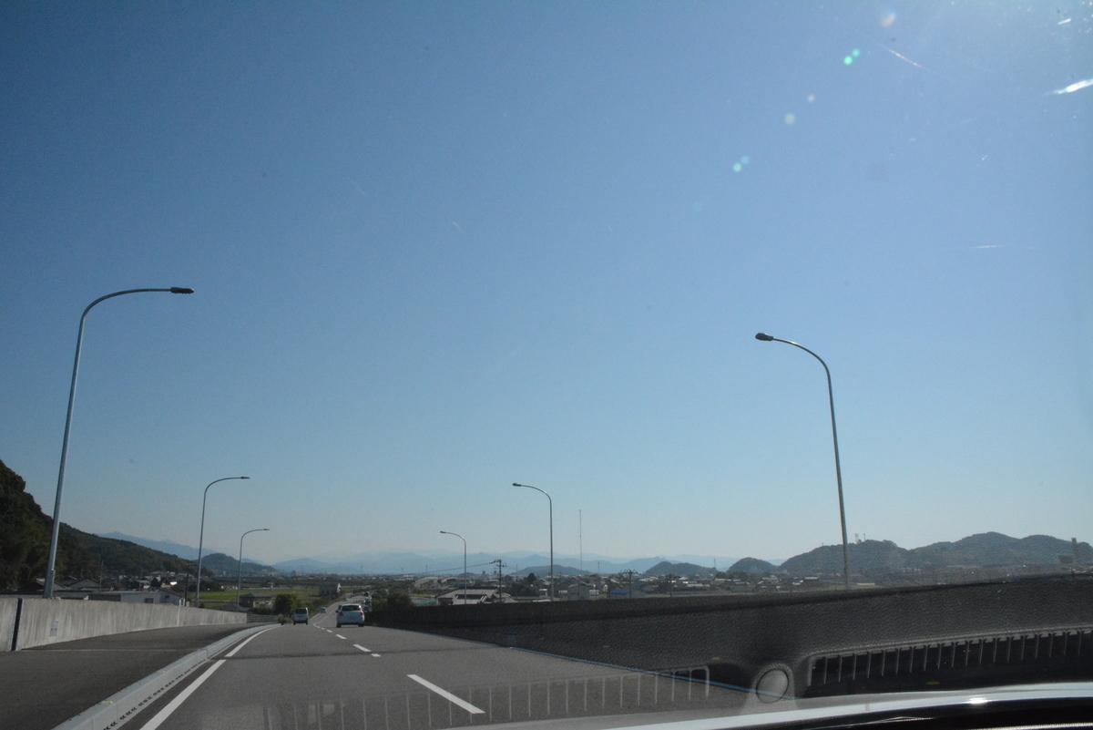 f:id:kurokoshusaru:20200922170257j:plain