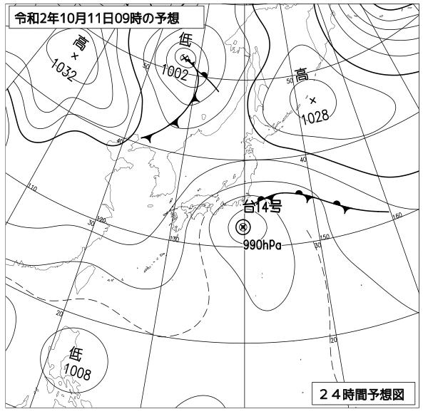 f:id:kurokoshusaru:20201011211939p:plain