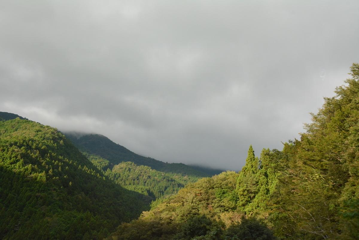 f:id:kurokoshusaru:20201011213156j:plain