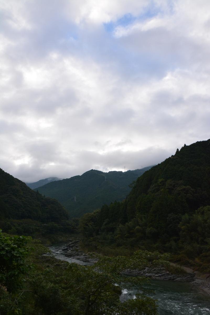 f:id:kurokoshusaru:20201011214312j:plain