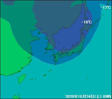 f:id:kurokoshusaru:20201025171833p:plain