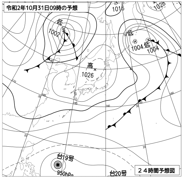 f:id:kurokoshusaru:20201102215852p:plain