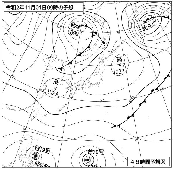 f:id:kurokoshusaru:20201102215952p:plain