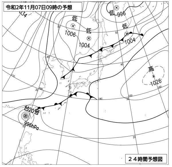 f:id:kurokoshusaru:20201108145423p:plain