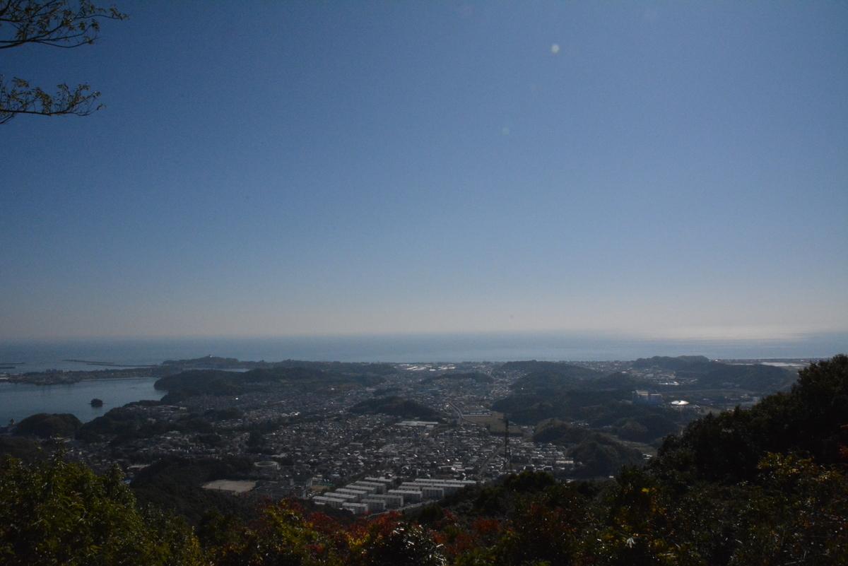 f:id:kurokoshusaru:20201115163413j:plain
