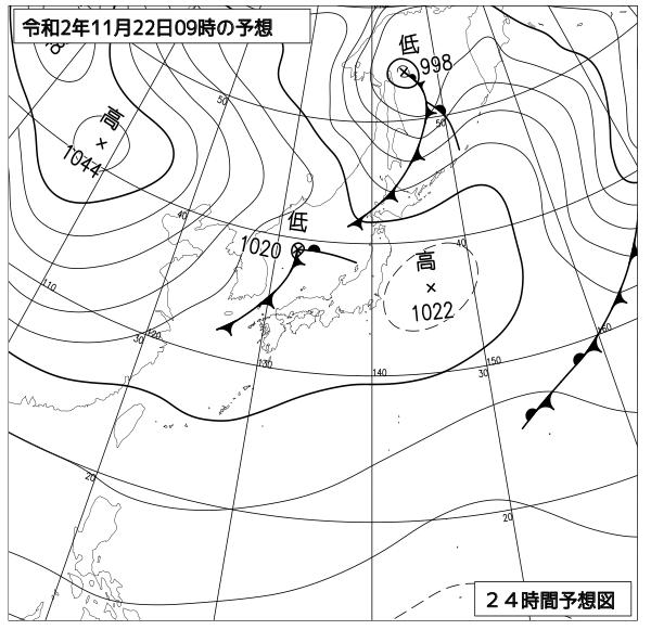 f:id:kurokoshusaru:20201123171652p:plain