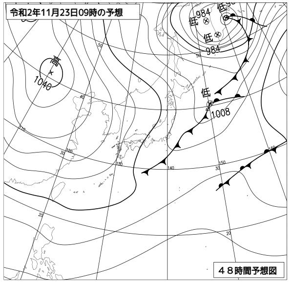 f:id:kurokoshusaru:20201123171733p:plain