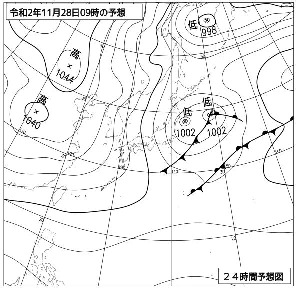 f:id:kurokoshusaru:20201128172512p:plain