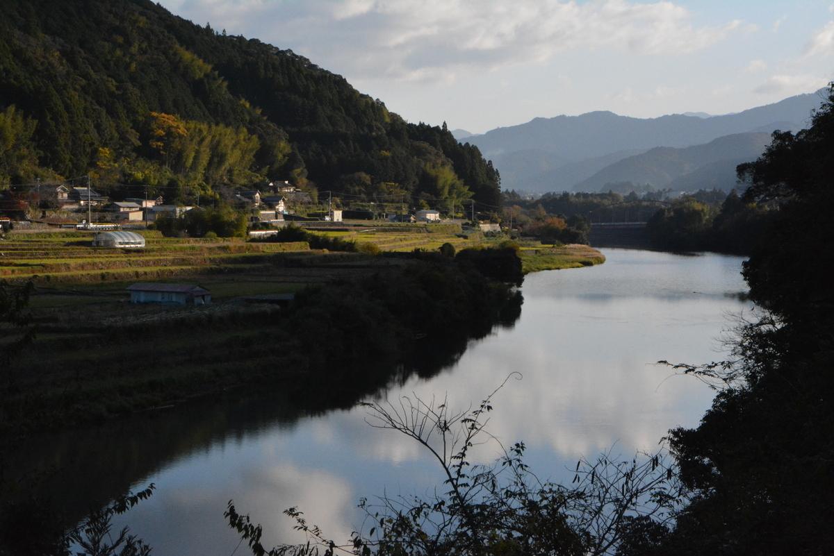 f:id:kurokoshusaru:20201128173046j:plain