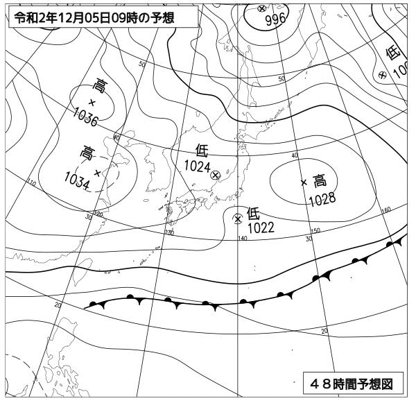 f:id:kurokoshusaru:20201206080437p:plain
