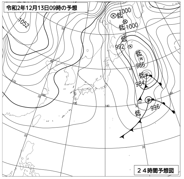 f:id:kurokoshusaru:20201213204750p:plain