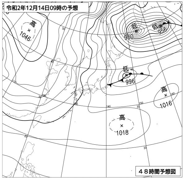 f:id:kurokoshusaru:20201213204834p:plain