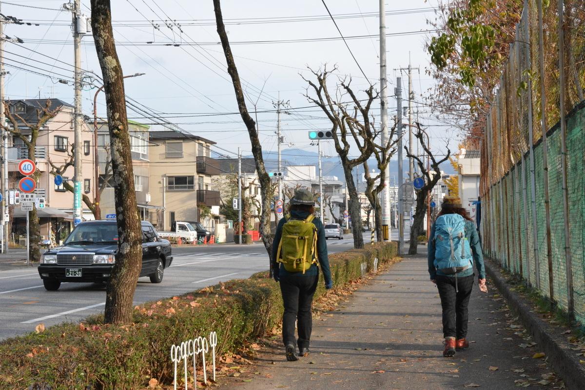f:id:kurokoshusaru:20201213205018j:plain