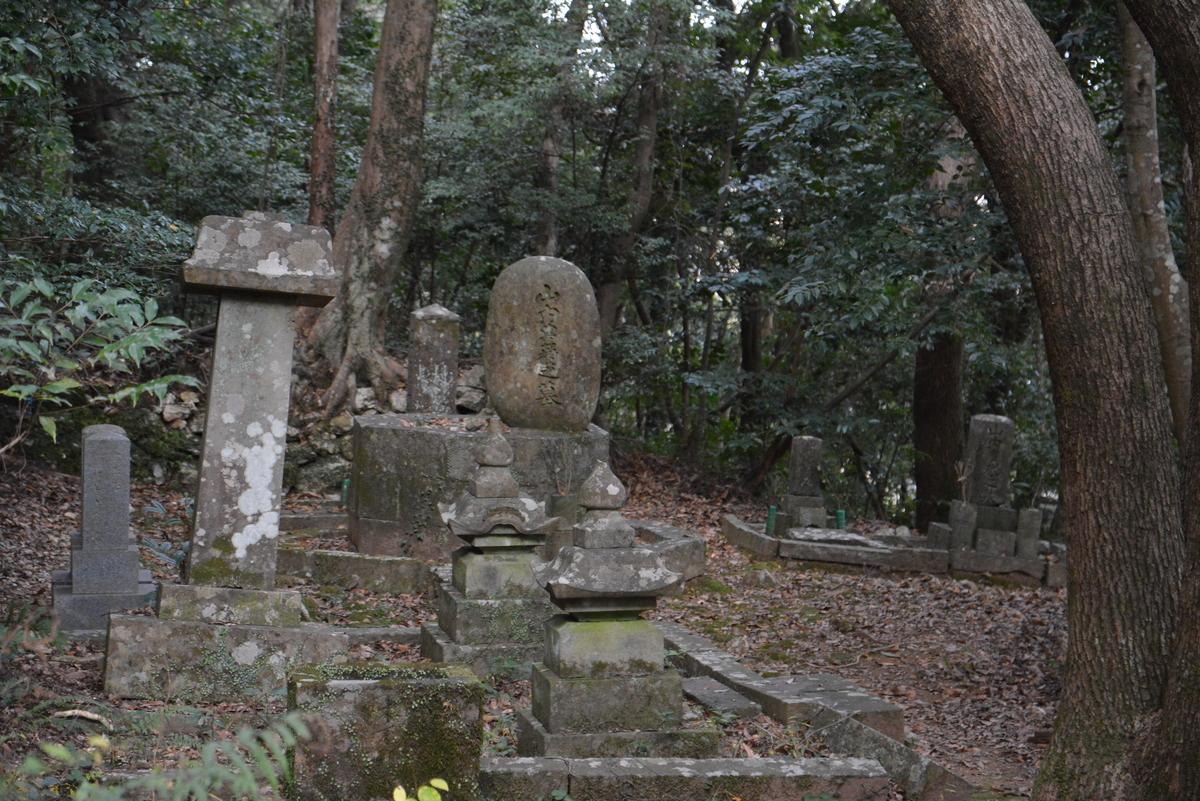 f:id:kurokoshusaru:20201213205721j:plain