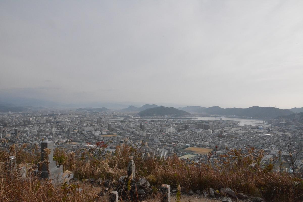 f:id:kurokoshusaru:20201215083550j:plain