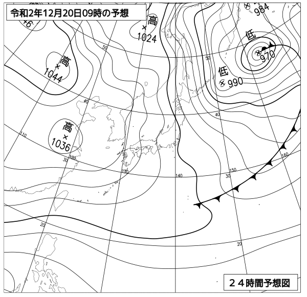 f:id:kurokoshusaru:20201221210533p:plain