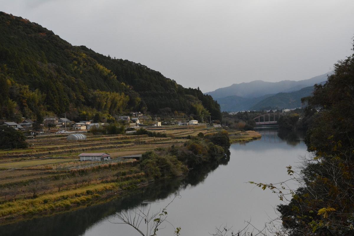f:id:kurokoshusaru:20201221211231j:plain