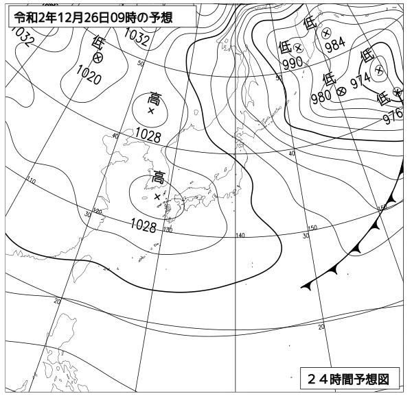f:id:kurokoshusaru:20201227141211p:plain