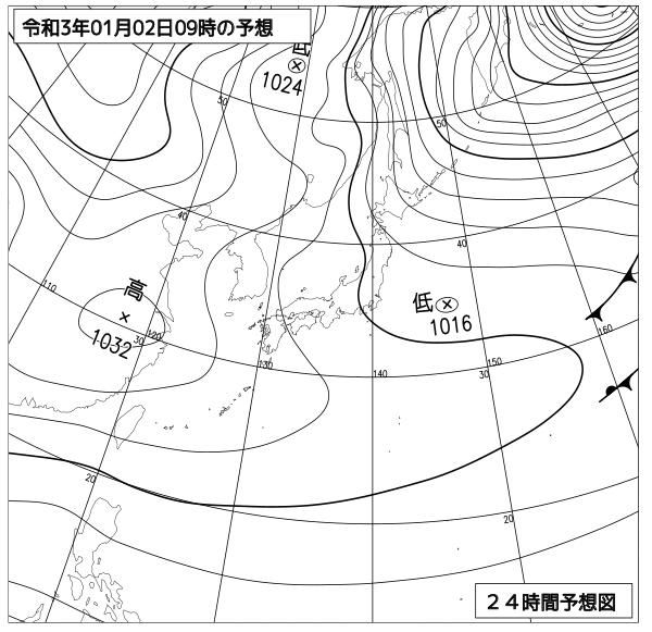 f:id:kurokoshusaru:20210103113322p:plain
