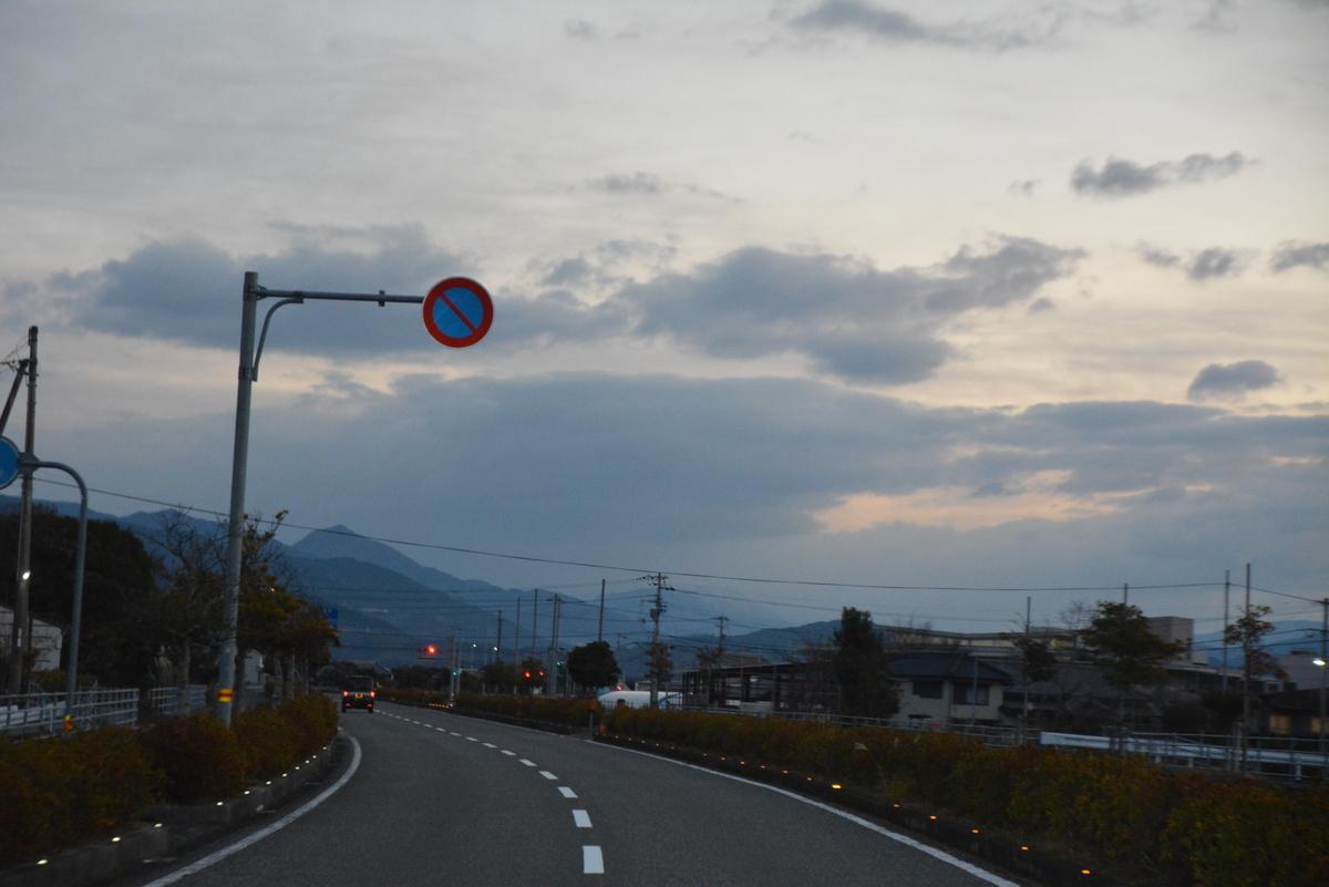 f:id:kurokoshusaru:20210103113801j:plain