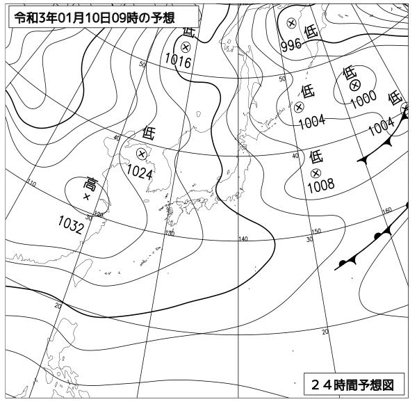 f:id:kurokoshusaru:20210111144401p:plain