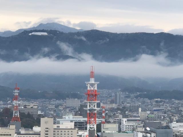 f:id:kurokoshusaru:20210114194550j:plain