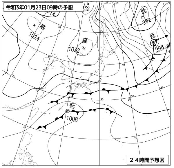 f:id:kurokoshusaru:20210124142619p:plain