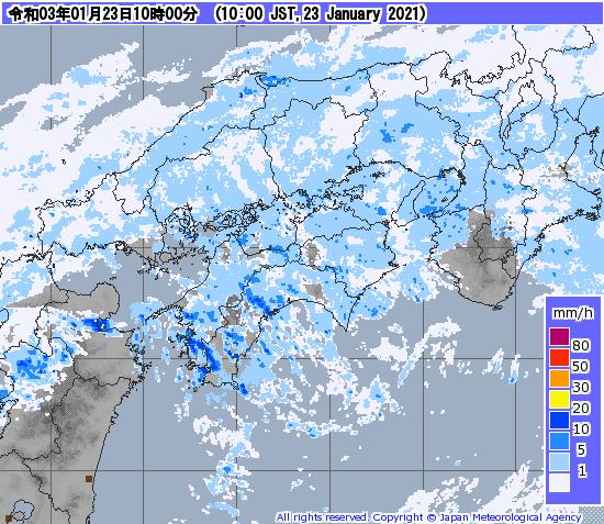 f:id:kurokoshusaru:20210124142721p:plain