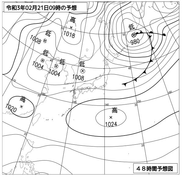 f:id:kurokoshusaru:20210222215443p:plain