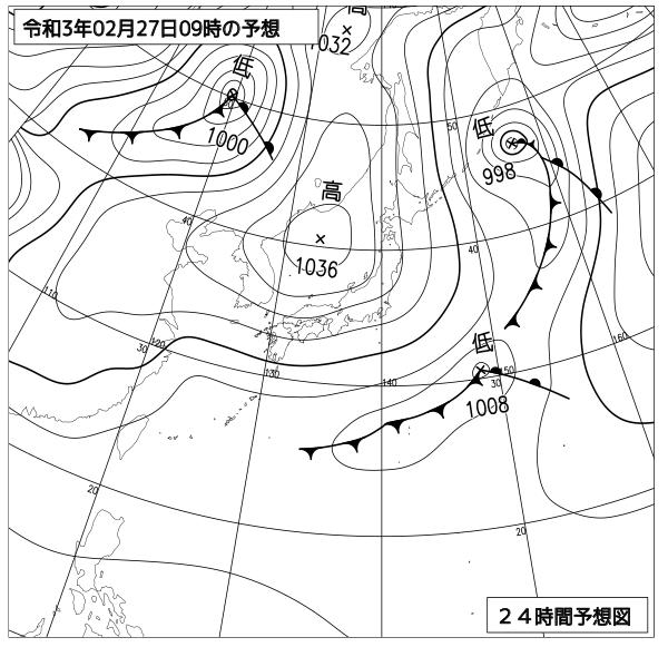 f:id:kurokoshusaru:20210227220641p:plain