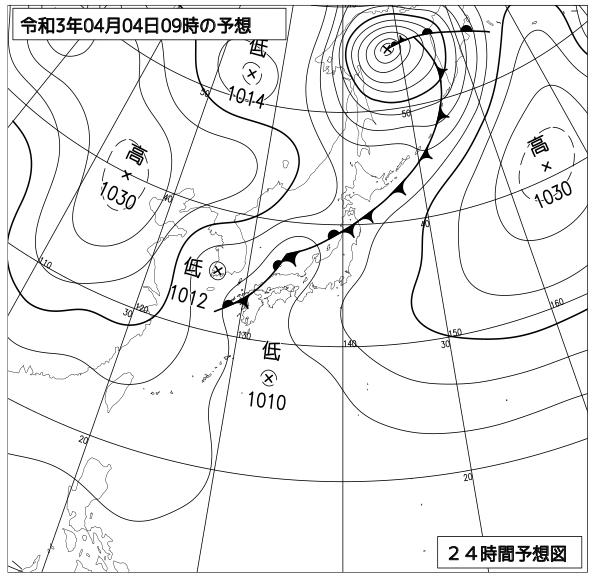 f:id:kurokoshusaru:20210404163707p:plain