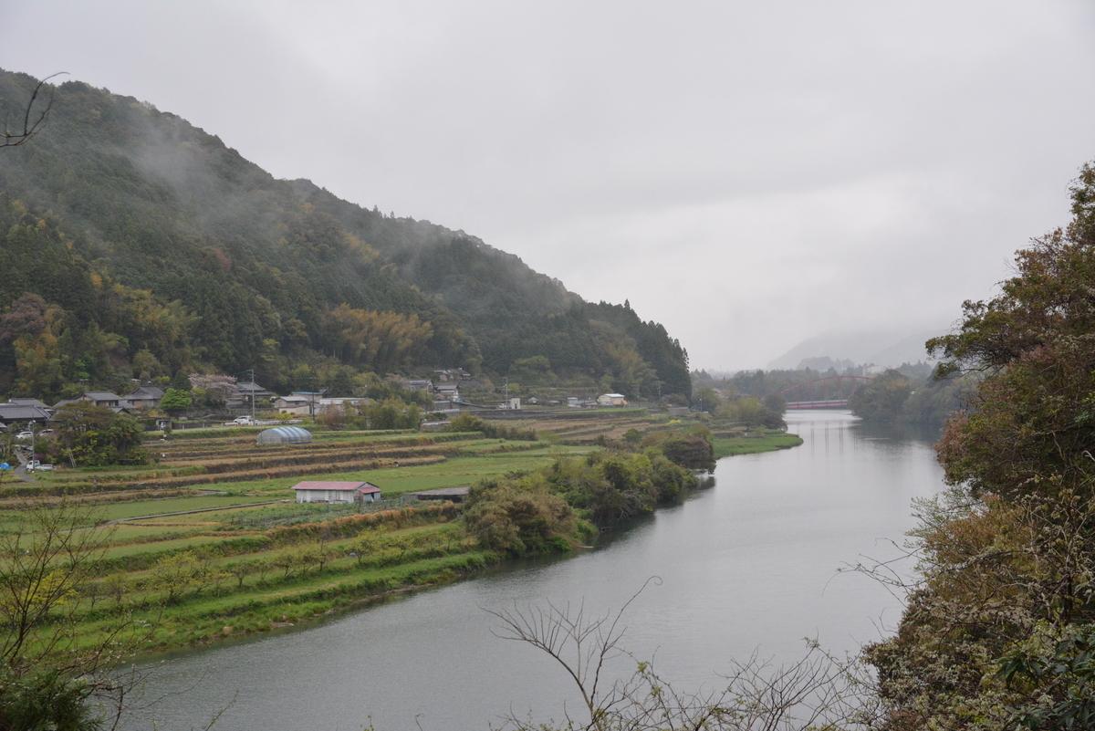 f:id:kurokoshusaru:20210404164615j:plain