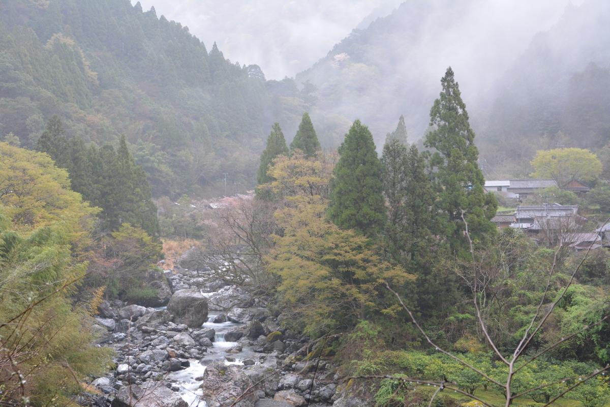 f:id:kurokoshusaru:20210404165404j:plain