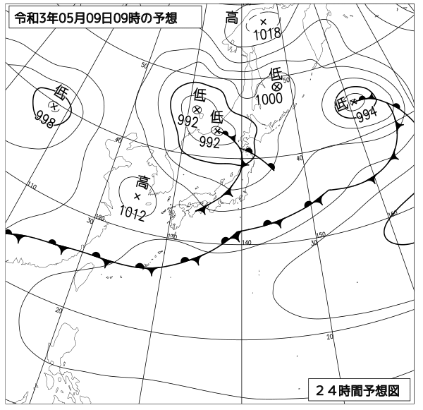 f:id:kurokoshusaru:20210510133016p:plain