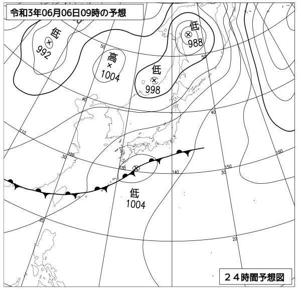 f:id:kurokoshusaru:20210607075821p:plain