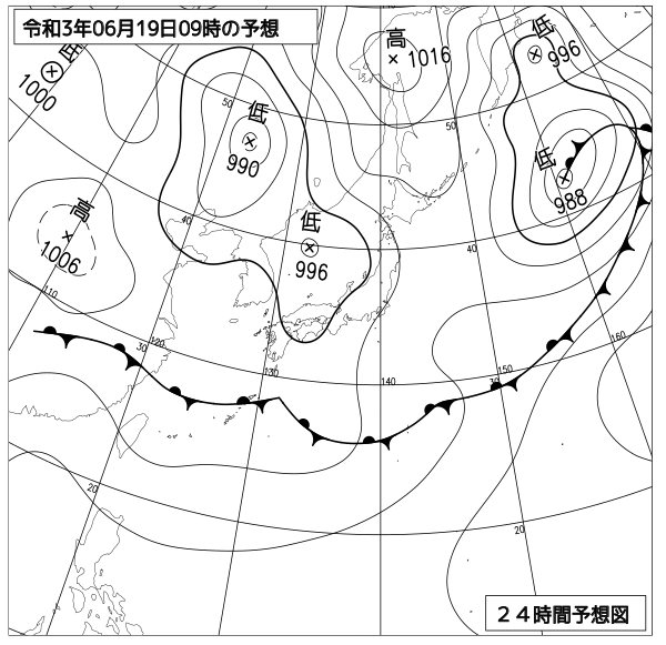 f:id:kurokoshusaru:20210620073802p:plain