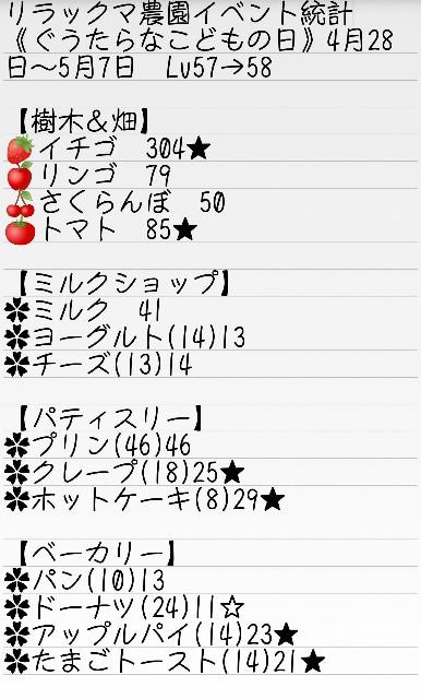 f:id:kurokuronyank:20200429155515j:image