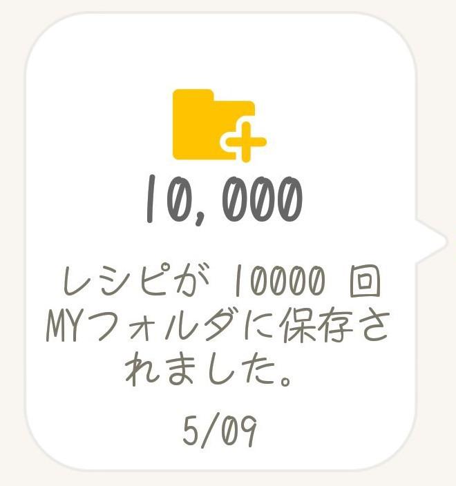 f:id:kurokuronyank:20200509090404j:plain